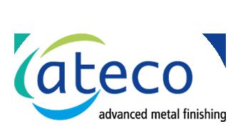 logo-ateco-header-new