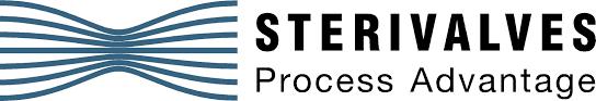 sterivalve-logo