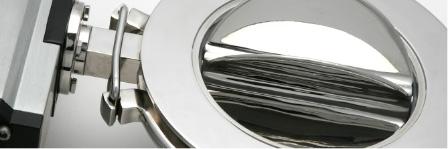 válvula Roto Light