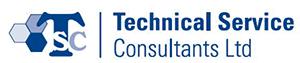 tsc-logo-300x63px
