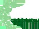 Tiselab Logo
