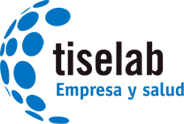 Tiselab firma contratos de distribución con las empresas Microbiologics y Microlitix