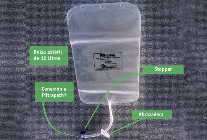 filtrabag